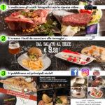 FOOD_LEMMA-1