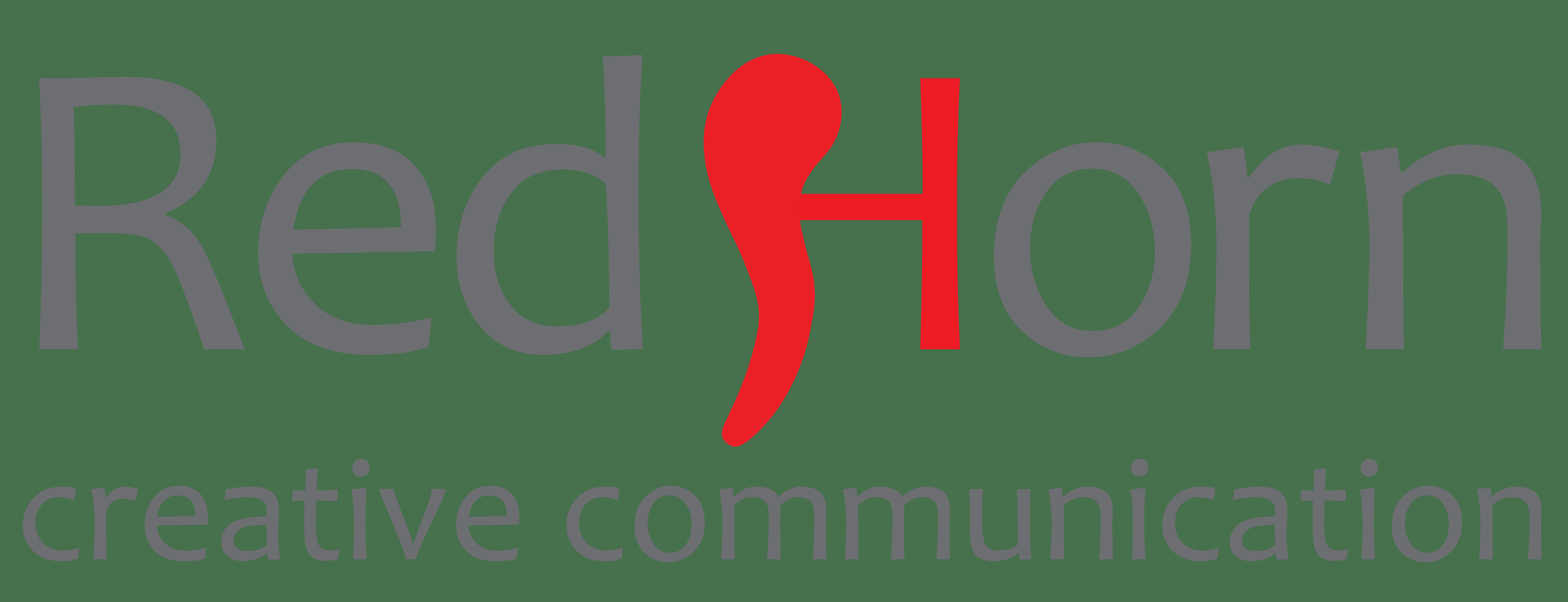 Comunica con RedHorn Creative Communication, agenzia di comunicazione in Italia, Campania | Creatività marchio registrato