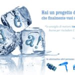 Comunica con RedHorn Creative Communication, agenzia di comunicazione in Italia, Campania | Creatività