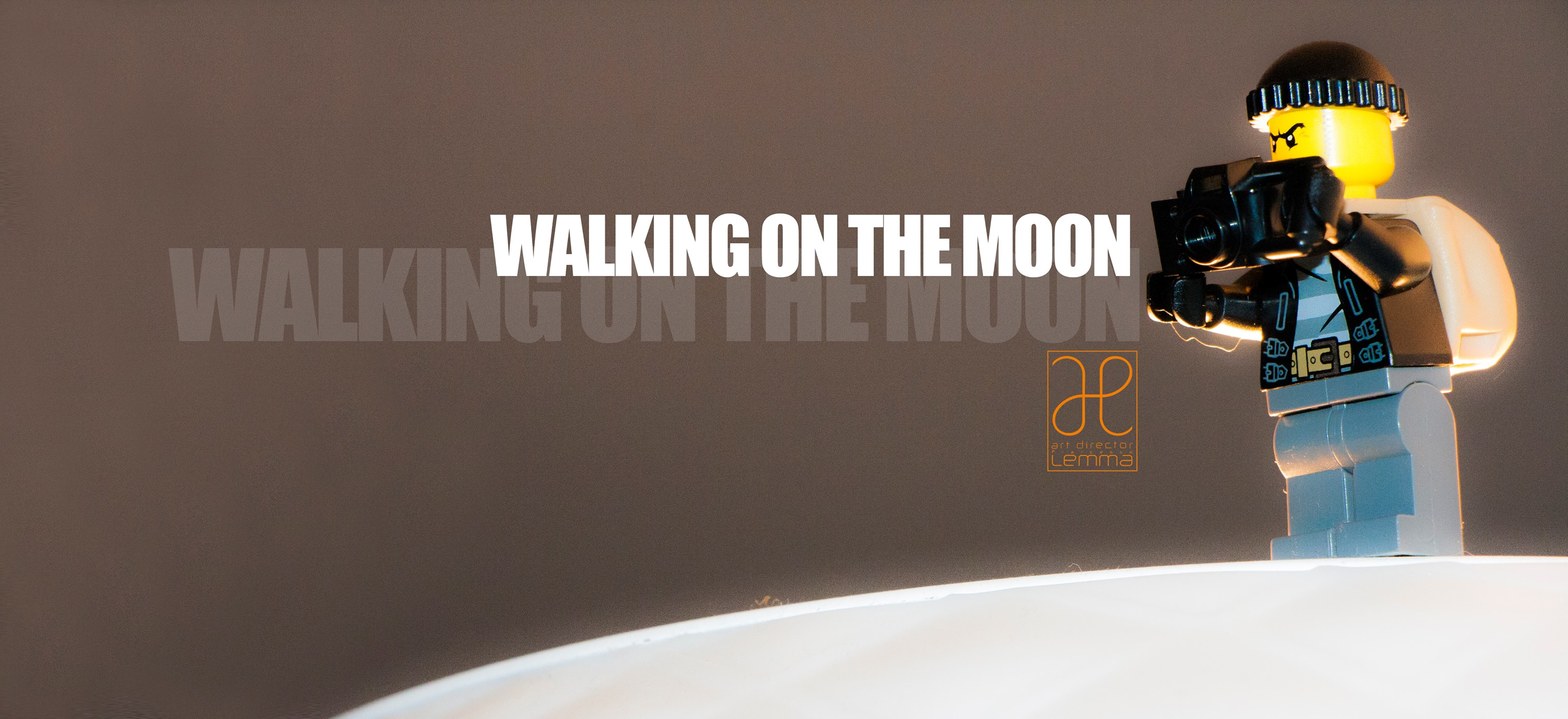 Walking_on_the_Moon