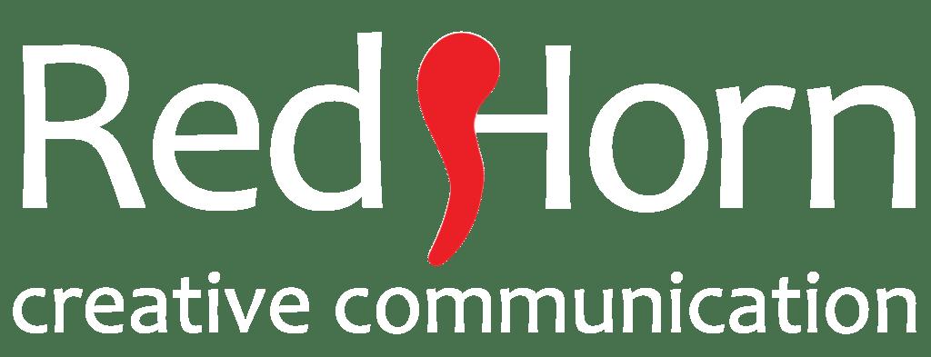 RedHorn