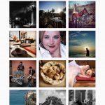 Francesco Lemma - Instagram
