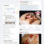 Pizzeria Fratelli da Mari